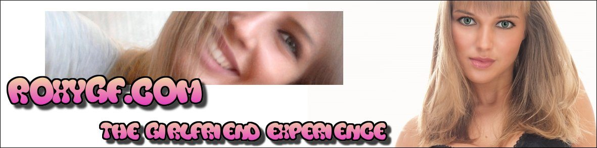 The Girlfriend Experience Online